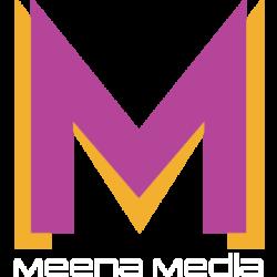 Meena Thiruvengadam